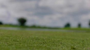 GolfPass TV Spot, 'Play More: Try 7 Days Free' - Thumbnail 1
