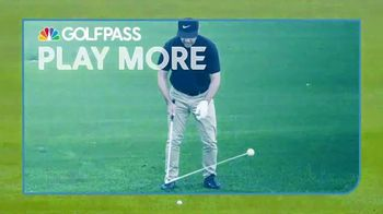 GolfPass TV Spot, 'Play More: Try 7 Days Free' - Thumbnail 4