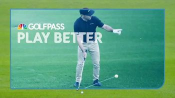 GolfPass TV Spot, 'Play More: Try 7 Days Free' - Thumbnail 5