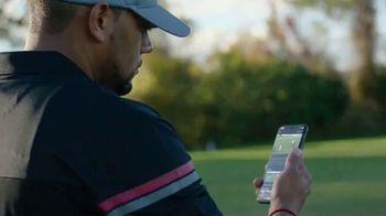 GolfPass TV Spot, 'Play More: Try 7 Days Free' - Thumbnail 7