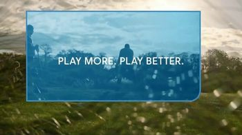 GolfPass TV Spot, 'Play More: Try 7 Days Free' - Thumbnail 8