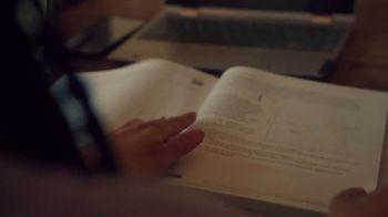 Western Governors University TV Spot, 'Beyond Barriers: Miranda's Story' - Thumbnail 7