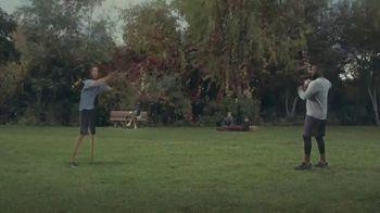 Doritos 3D Crunch TV Spot, 'Flat Matthew' Featuring Matthew McConaughey, Song by Queen - Thumbnail 3