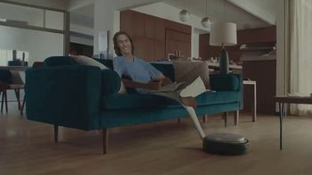 Doritos 3D Crunch TV Spot, 'Flat Matthew' Featuring Matthew McConaughey, Song by Queen - Thumbnail 4