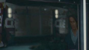 Doritos 3D Crunch TV Spot, 'Flat Matthew' Featuring Matthew McConaughey, Song by Queen - Thumbnail 5