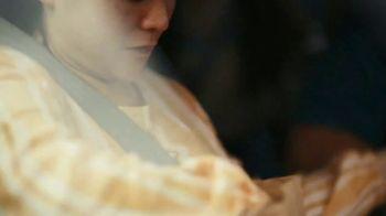 McDonald's $1 $2 $3 Dollar Menu TV Spot, 'The Finally, Five Minutes of Silence Meal' - Thumbnail 1