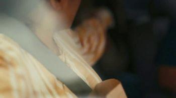 McDonald's $1 $2 $3 Dollar Menu TV Spot, 'The Finally, Five Minutes of Silence Meal' - Thumbnail 2
