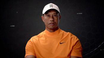 Bridgestone Golf e12 CONTACT TV Spot, 'Imagine' Featuring Tiger Woods