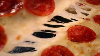 Hungry Howie's Meal Deals TV Spot, 'Pizza Speak' - Thumbnail 2