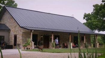 Morton Buildings TV Spot, 'Outdoor Enthusiast' - Thumbnail 3