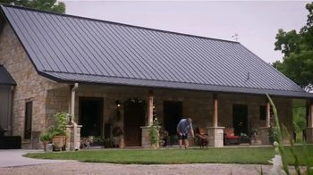 Morton Buildings TV Spot, 'Outdoor Enthusiast' - Thumbnail 4