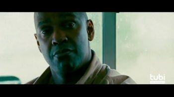 Tubi TV Spot, 'Break Free: Boom Goes the Dynamite' Song by Kygo, Zak Abel