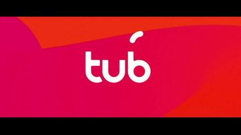 Tubi TV Spot, 'Break Free: Boom Goes the Dynamite' Song by Kygo, Zak Abel - Thumbnail 1