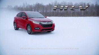 Honda TV Spot, 'Over 70 Years' [T2] - Thumbnail 3