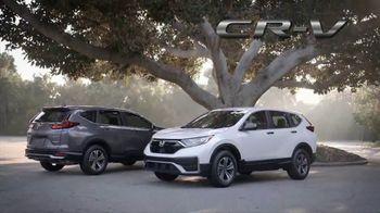Honda TV Spot, 'Over 70 Years' [T2] - Thumbnail 7