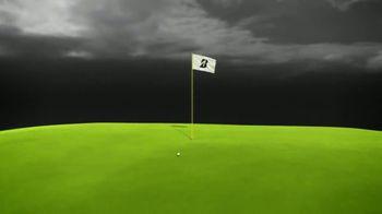 Bridgestone Golf e12 CONTACT TV Spot, 'Straight Distance You Can See' - Thumbnail 3