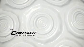 Bridgestone Golf e12 CONTACT TV Spot, 'Straight Distance You Can See' - Thumbnail 4