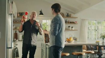 King's Hawaiian TV Spot, 'Weekend Lunch' Featuring Guy Fieri