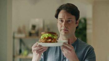 King's Hawaiian TV Spot, 'Weekend Lunch' Featuring Guy Fieri - Thumbnail 3