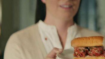 King's Hawaiian TV Spot, 'Weekend Lunch' Featuring Guy Fieri - Thumbnail 5