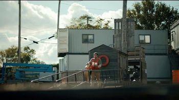 McDonald's  $1 $2 $3 Dollar Menu TV Spot, 'El muy, muy, muy refrescante deal' [Spanish] - Thumbnail 3