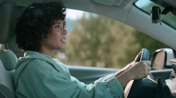 Chevrolet Bolt EUV TV Spot, 'The Beginning of an Electric Journey' [T1] - Thumbnail 4