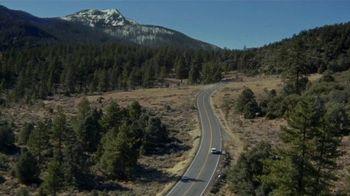 Chevrolet Bolt EUV TV Spot, 'The Beginning of an Electric Journey' [T1] - Thumbnail 7