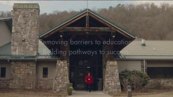 Western Governors University TV Spot, 'Beyond Barriers: Ginger's Story' - Thumbnail 10