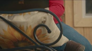 Western Governors University TV Spot, 'Beyond Barriers: Ginger's Story' - Thumbnail 6