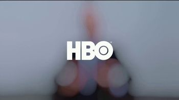 HBO TV Spot, \'Last Week Tonight\'