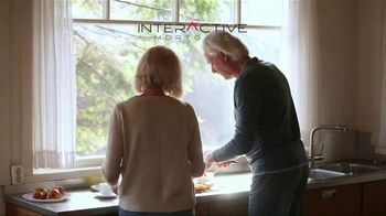 Interactive Mortgage TV Spot, 'Honey: 1.99% 15-Year Fixed Rate' - Thumbnail 1