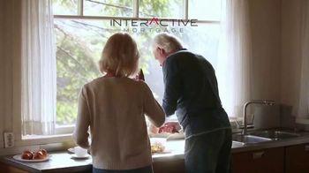 Interactive Mortgage TV Spot, 'Honey: 1.99% 15-Year Fixed Rate' - Thumbnail 2