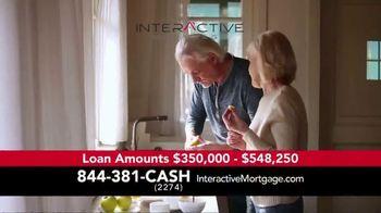 Interactive Mortgage TV Spot, 'Honey: 1.99% 15-Year Fixed Rate' - Thumbnail 3