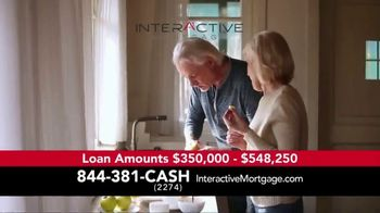 Interactive Mortgage TV Spot, 'Honey: 1.99% 15-Year Fixed Rate' - Thumbnail 4