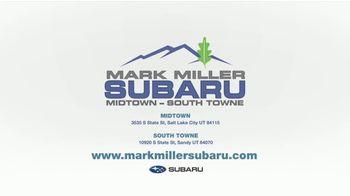 Subaru TV Spot, 'Smile' [T2] - Thumbnail 7