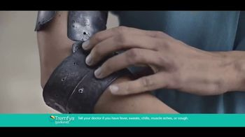 Tremfya TV Spot, 'Emerge: Joints' - Thumbnail 7