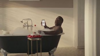 Rocket Mortgage TV Spot, 'Certain Is Better' Featuring Tracy Morgan - Thumbnail 3