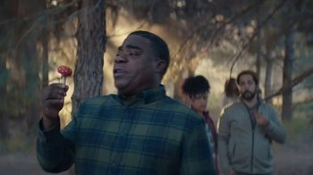Rocket Mortgage TV Spot, 'Certain Is Better' Featuring Tracy Morgan - Thumbnail 5