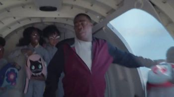 Rocket Mortgage TV Spot, 'Certain Is Better' Featuring Tracy Morgan - Thumbnail 7