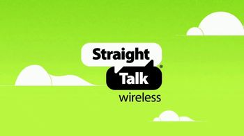 Straight Talk Wireless TV Spot, 'Tax Time: $199 Samsung Galaxy A51' - Thumbnail 1
