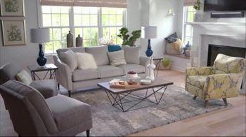 La-Z-Boy Sale TV Spot, 'New Living Room: Unbelievable Deals' - Thumbnail 4