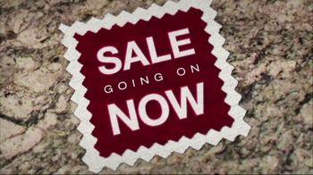 La-Z-Boy Sale TV Spot, 'New Living Room: Unbelievable Deals' - Thumbnail 5