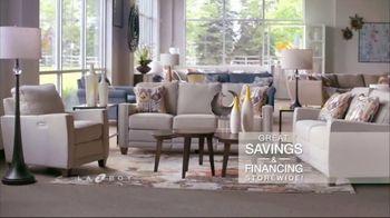 La-Z-Boy Sale TV Spot, 'New Living Room: Unbelievable Deals' - Thumbnail 7