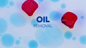 Head & Shoulders TV Spot, 'Take Science Up to 100: Get Rid of Oil' - Thumbnail 6