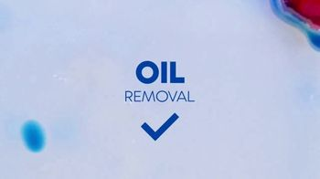 Head & Shoulders TV Spot, 'Take Science Up to 100: Get Rid of Oil' - Thumbnail 7