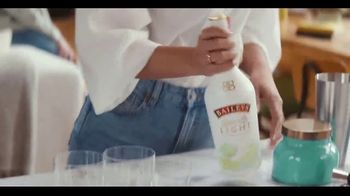 Baileys Deliciously Light TV Spot, 'Having It All' - Thumbnail 2