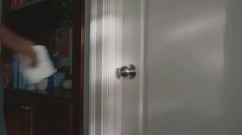 Microban 24 TV Spot, 'Keep Killing Bacteria for 24 Hours' - Thumbnail 1