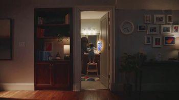 Microban 24 TV Spot, 'Keep Killing Bacteria for 24 Hours' - Thumbnail 4