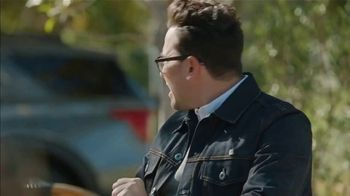 M&M's TV Spot, 'Come Together' Featuring Dan Levy - Thumbnail 10