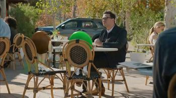 M&M's TV Spot, 'Come Together' Featuring Dan Levy - Thumbnail 9